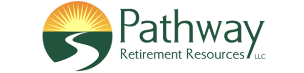 Pathway Retirement Resources LLC